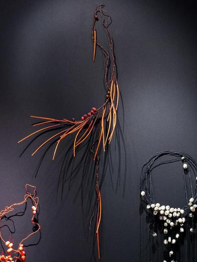 03 tobularis teinture artisanale h145xl70 xp42cm isabelle leourier 2020