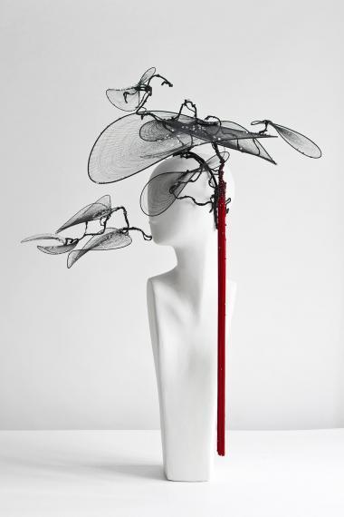 04 recadre sculpture portable isabelle leourier 2013