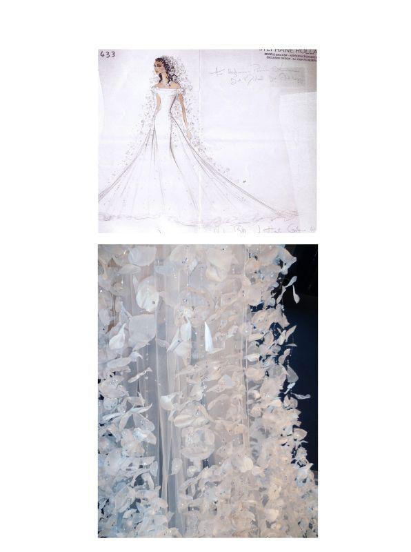 10 detail robe de mariee stephanerolland isabelle leourier