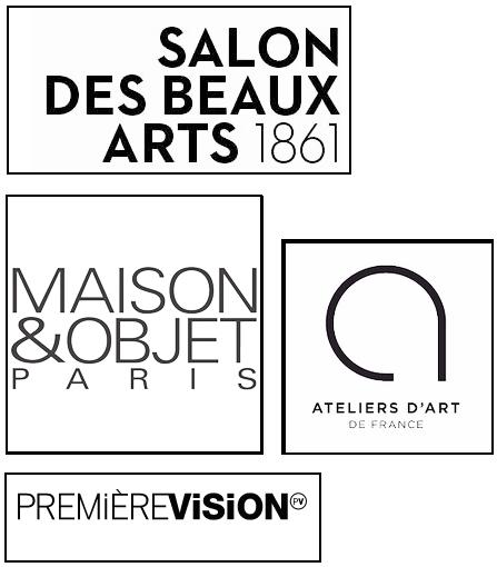 Salon-Isabelle Léourier